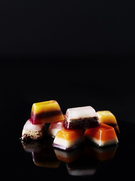 Food Fashion Love Rob Palmer Photography