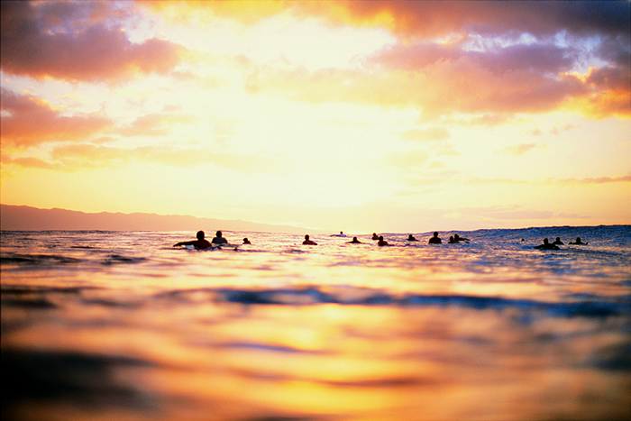 Hawaiian Edit #2 Rob Palmer Photography