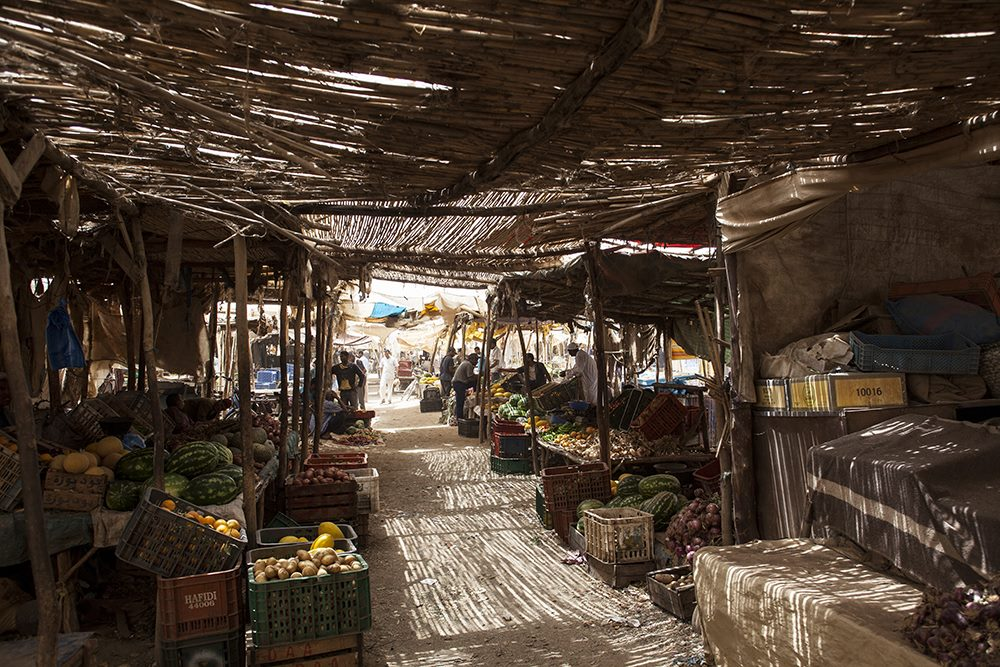 Colour of Maroc (Part 2) Rob Palmer Photography