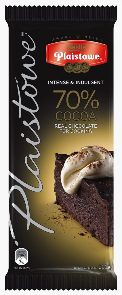 Nestle Plaistowe Chocolate Rob Palmer Photography