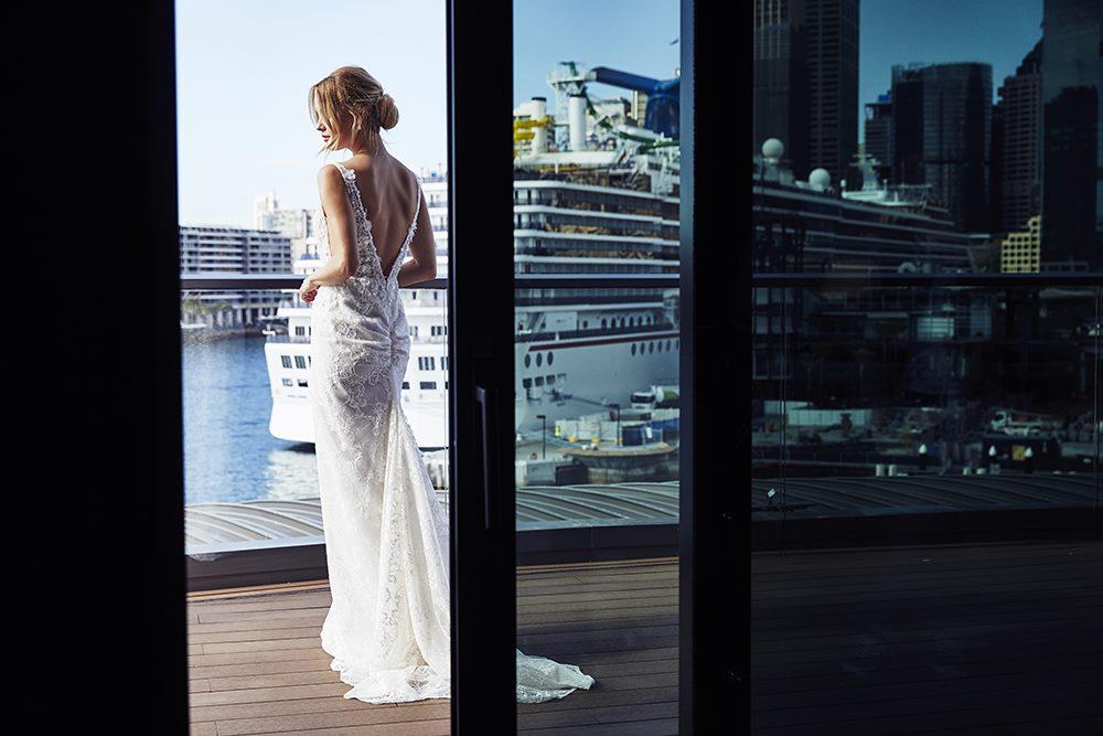 Hyatt Hotels Rob Palmer Photography